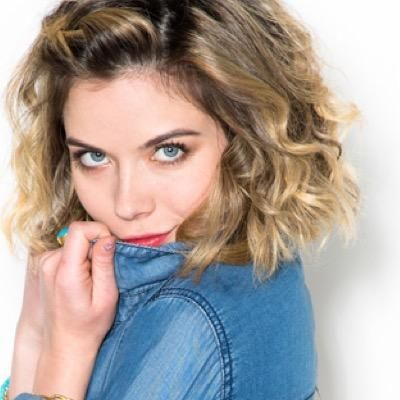 grace phipps 2016grace phipps gif, grace phipps 2016, grace phipps hair color, grace phipps height, grace phipps vk, grace phipps songs, grace phipps gif hunt, grace phipps listal, grace phipps photo, grace phipps vampire diaries, grace phipps дневники вампира, grace phipps instagram, grace phipps weight loss, grace phipps photoshoot, grace phipps and garrett clayton together, grace phipps, grace phipps 2015, grace phipps blonde hair, grace phipps boyfriend, grace phipps tumblr