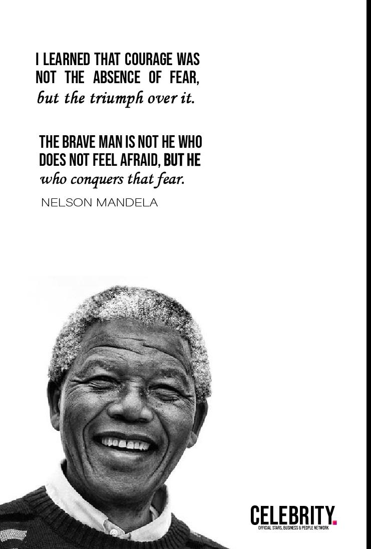 Nelson Mandela Wpap Vector Style Fredtezar Arte Pop Trabalho De Arte Artistas