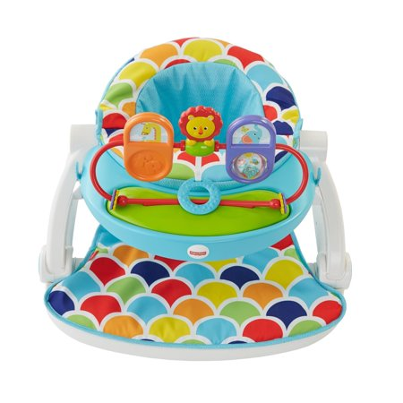Baby In 2020 Floor Seating Fisher Price Lion Toys