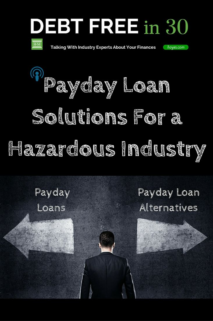 Debt Free In 30 The Podcast Payday Loans Payday Best Payday Loans