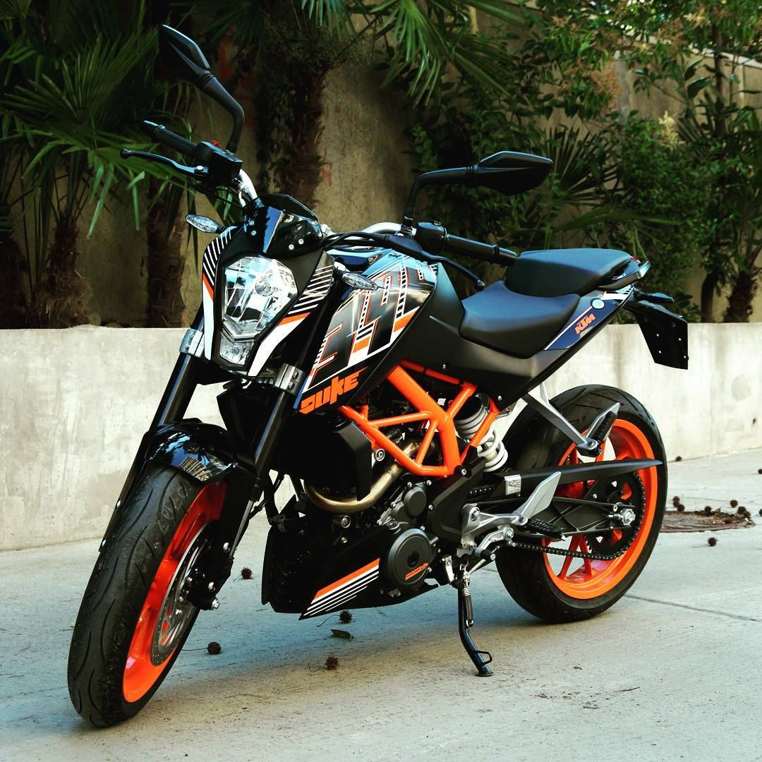 Ktm Ktm390duke Ktm Stylish Bike Ktm Duke