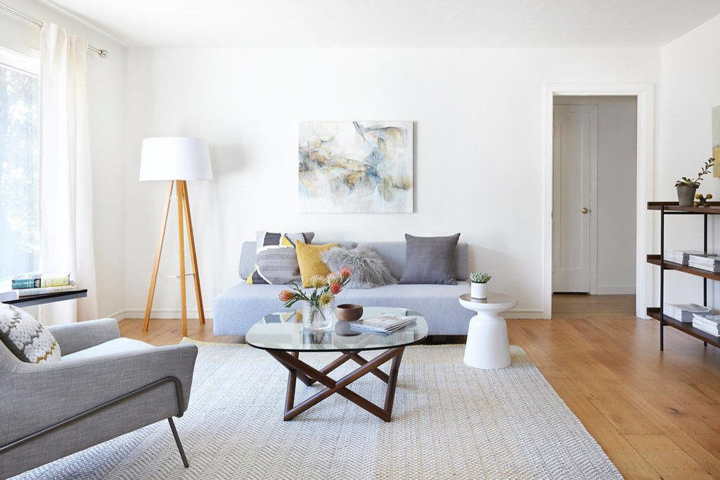 15 Living Rooms To Help You Master Scandinavian Design Scandinavian Design Living Room Living Room Scandinavian Living Room Grey