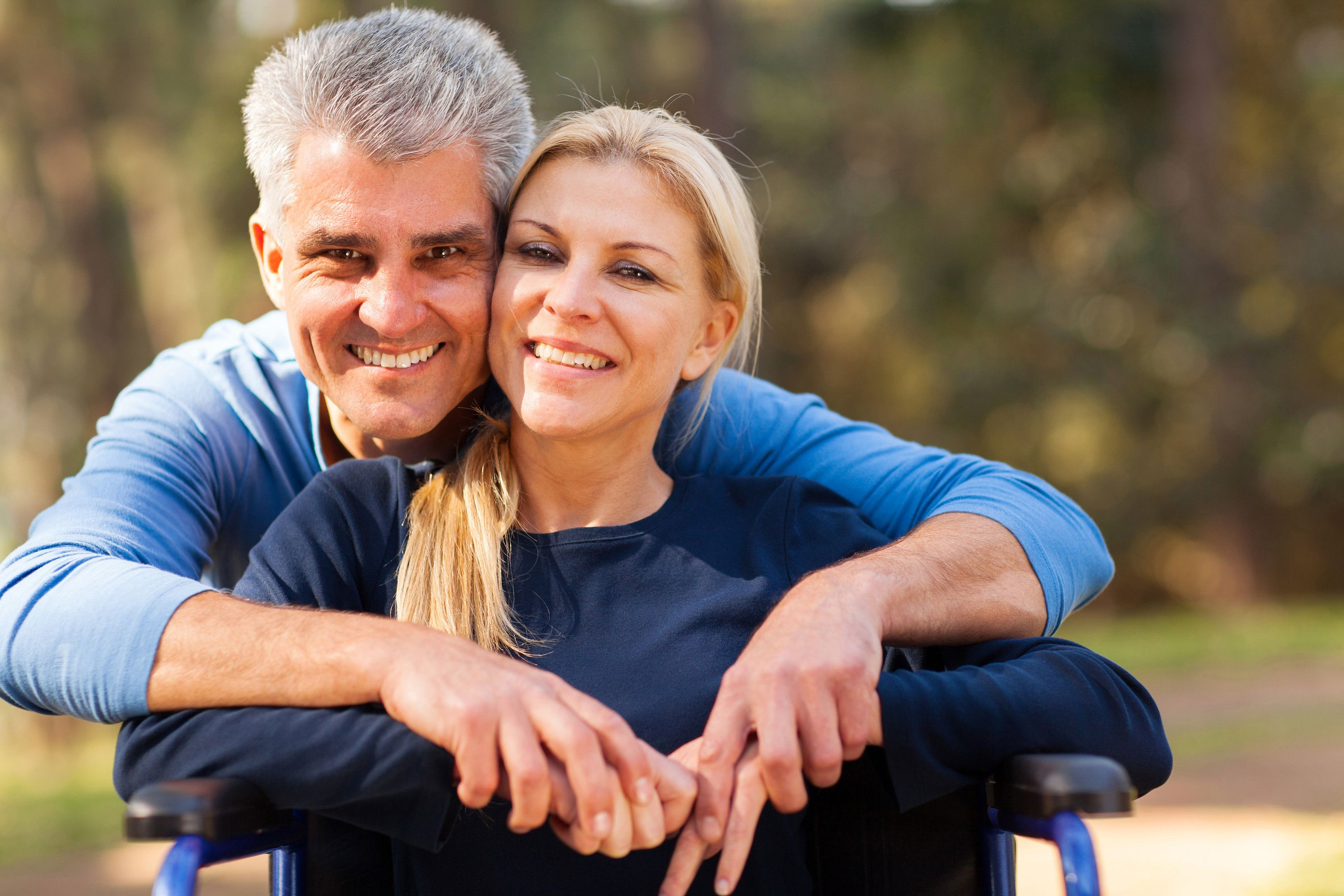 Best disabled dating law of attraction and dating