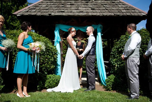 Wedding Officiant Speech Ideas: Best 25+ Wedding Ceremony Outline Ideas On Pinterest