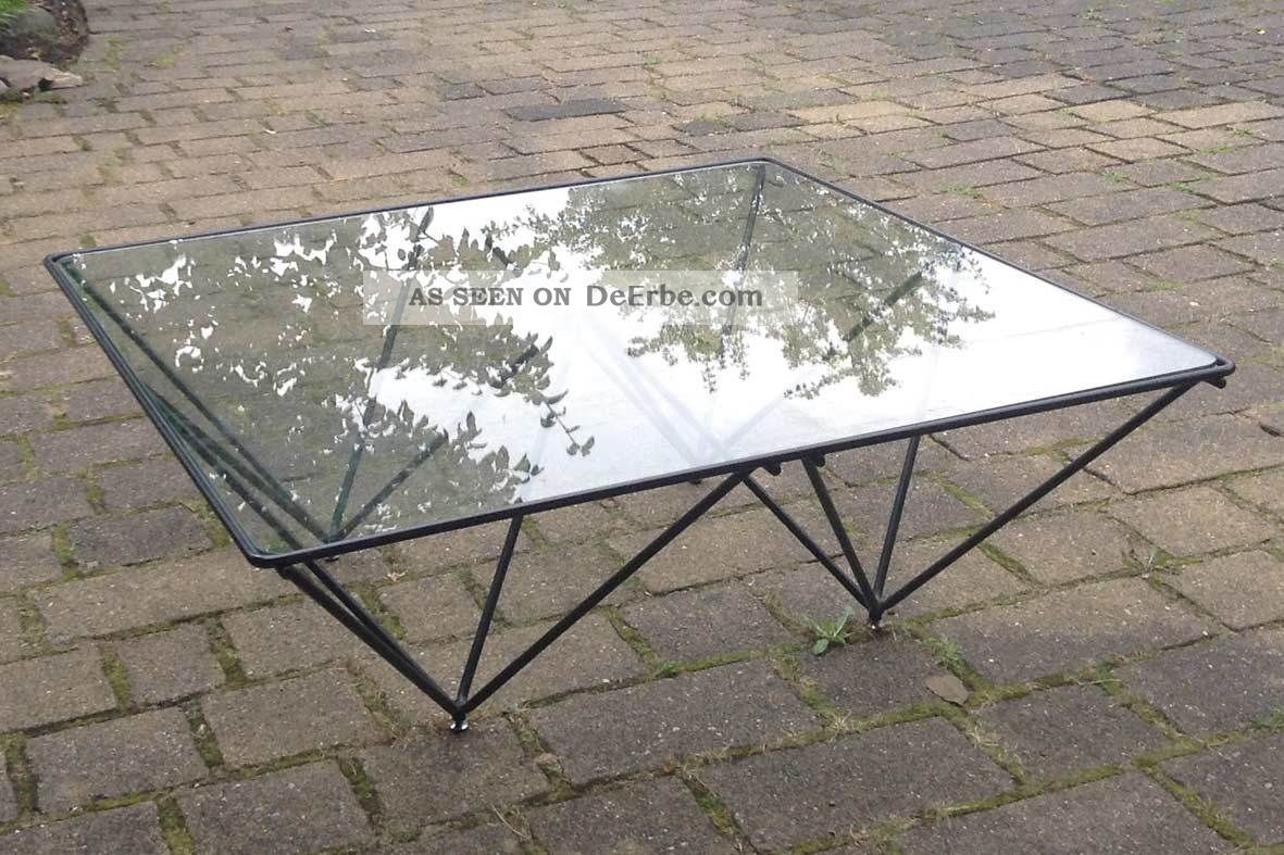Couchtisch Glas Metall Design Genial Designer Couchtisch Glas Metall Home Decor In 2019