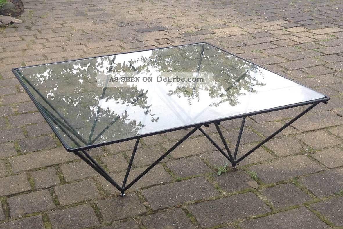 Genial Designer Couchtisch Glas Metall Couchtisch Glas Metall