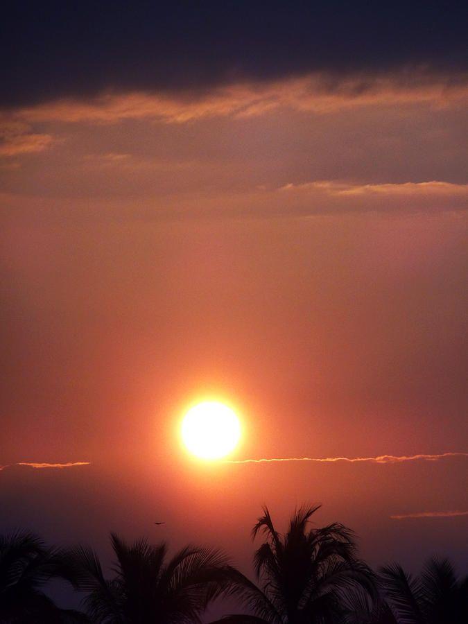 Pin By Nelia Querido On Photography Sunrise Sunset Beautiful Sunrise Good Night Moon Sunset Images