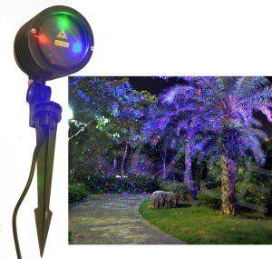 Best Laser Christmas Lights For Outdoor Decoration In 2020 Laser Christmas Lights Christmas Lights Holiday Lights