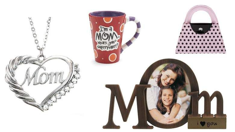 Ferns N Petals Gives A Personal Touch To Mother S Day Gifts
