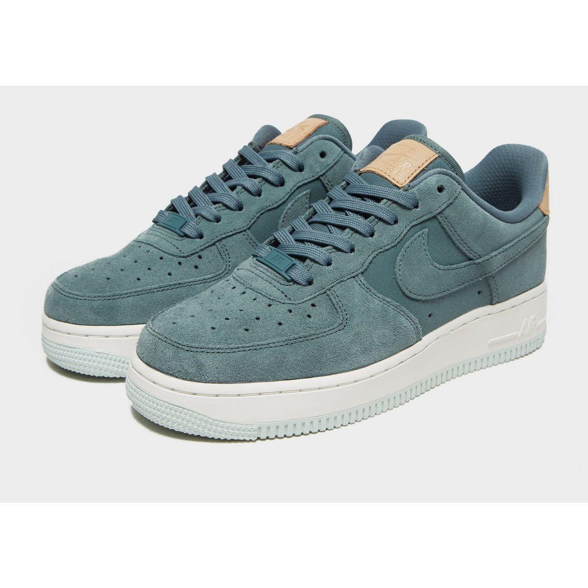Nike Air Force 1 Premium Women's Παπούτσια nike
