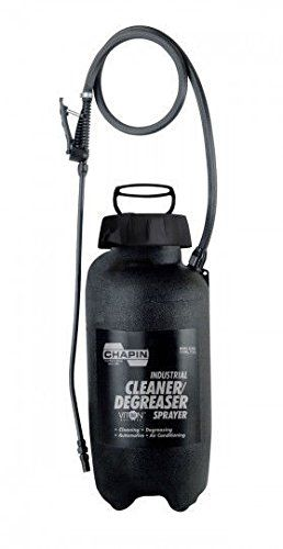 Industrial Cleaner Degreaser Sprayer 2 Gal Sprayer For Cleaning Degreasing Be Sure To Check Out This Awesome Product Degreasers Sprayers Chapin