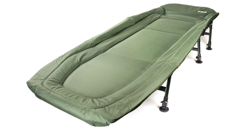 Best Camping Bed >> Best Camping Cot Camping Camping Cot Camping Furniture