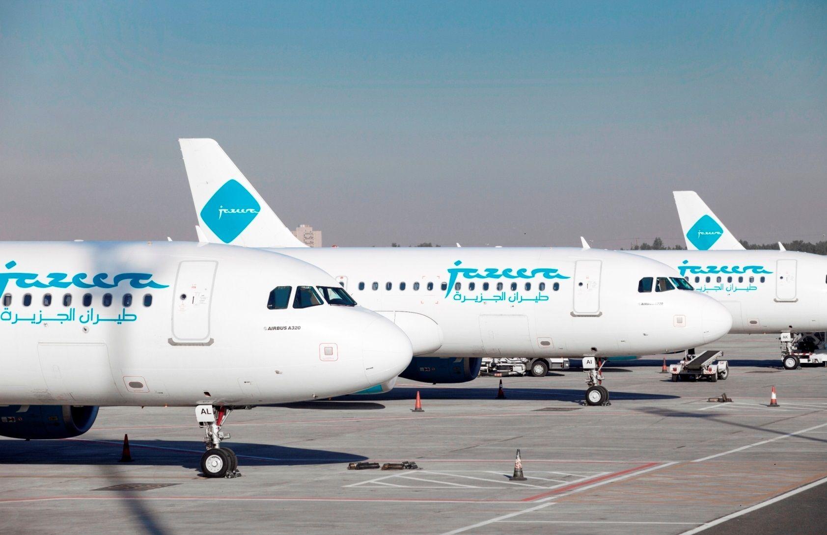 Jazeera Airways Flights Online Booking Low Cost Jazeera Airways Tickets Low Cost Flights Discount Airline Tickets Flight Ticket