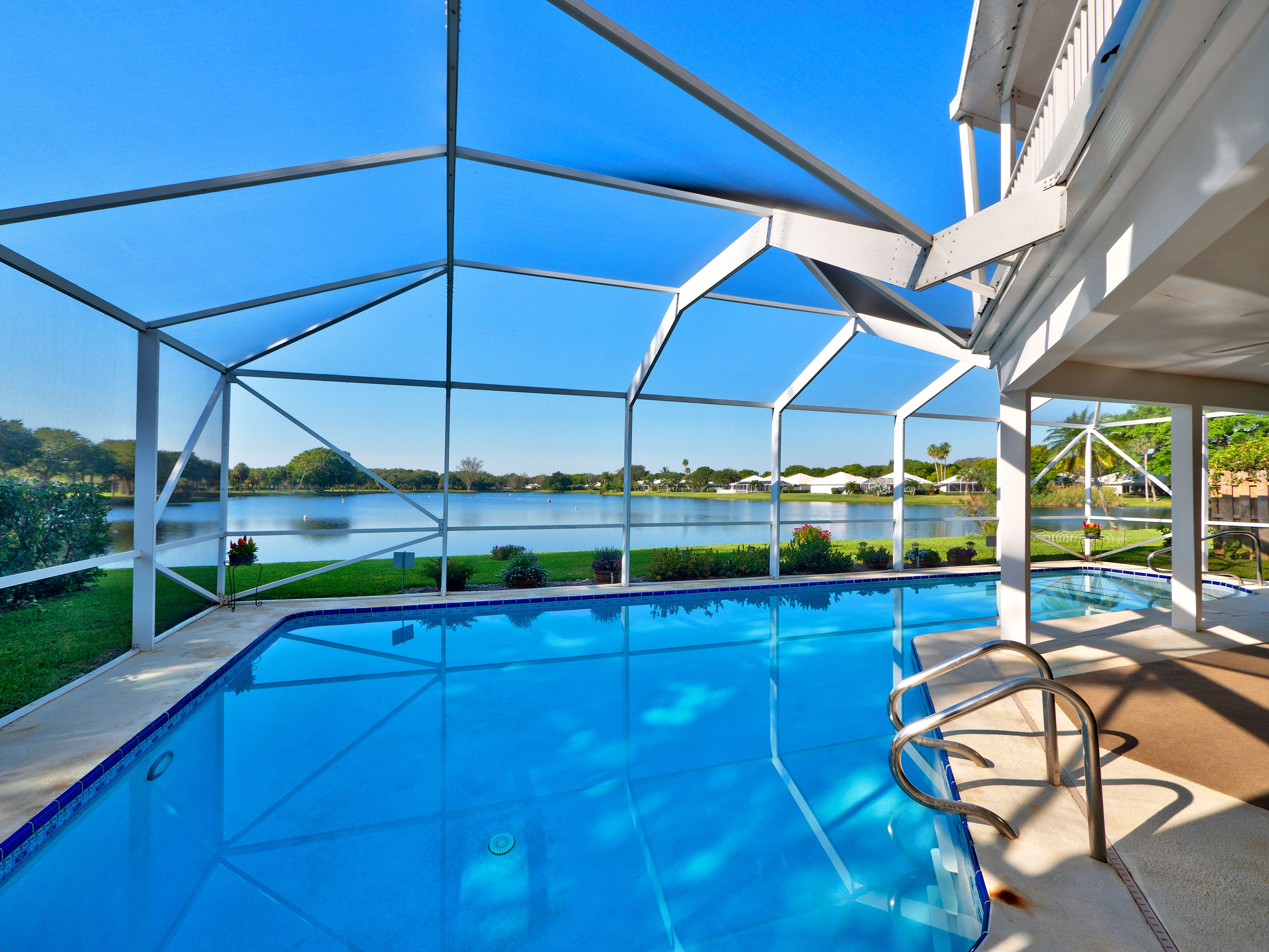 a696504acf1764cf22018aac8449e512 - Condos Palm Beach Gardens For Sale