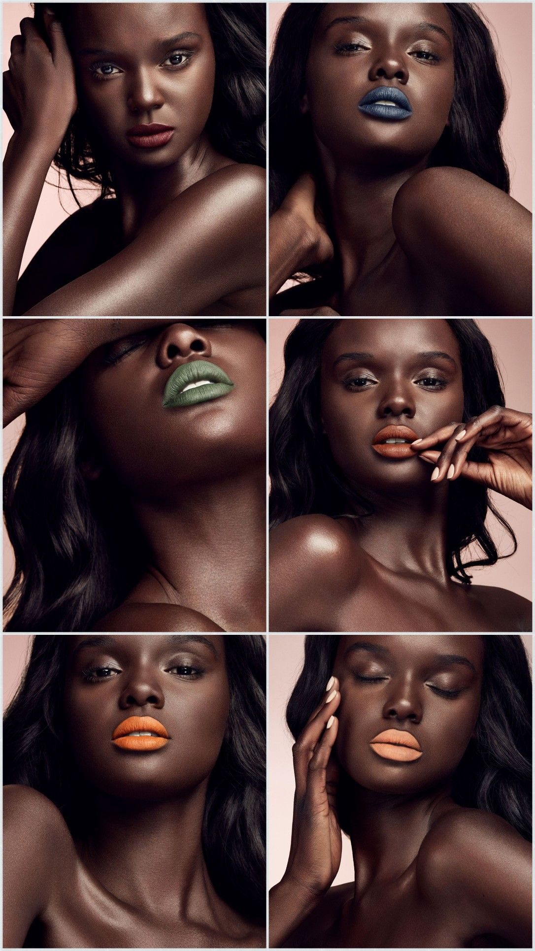 Is a cute Duckie Thot naked (23 foto and video), Topless, Sideboobs, Feet, swimsuit 2006
