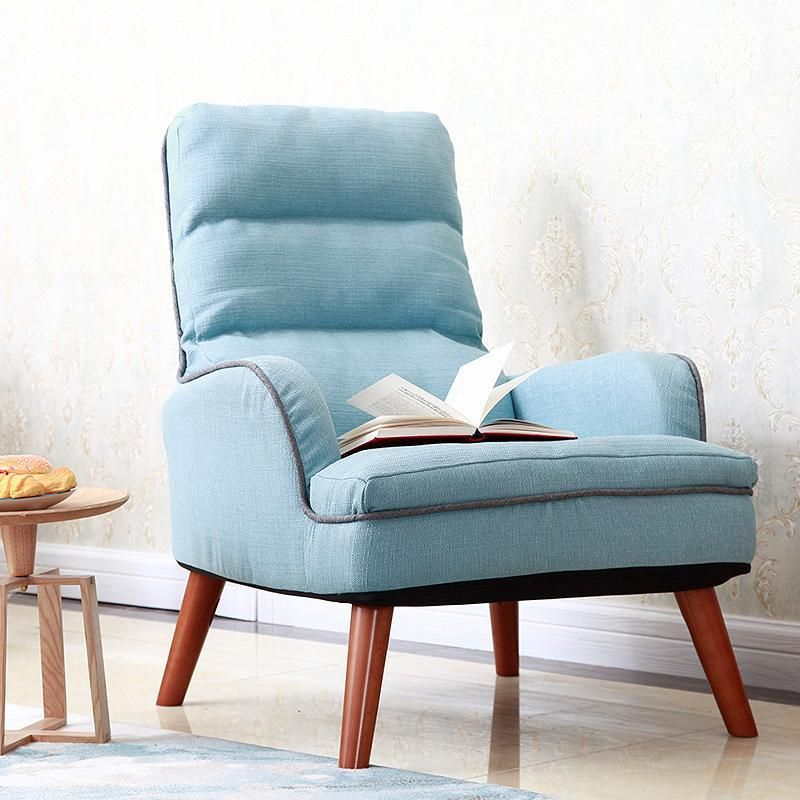 Type Living Room Furniture Specific Use Living Room Chair
