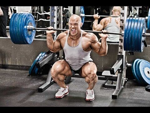 muscle builders  leg training leg workouts for mass