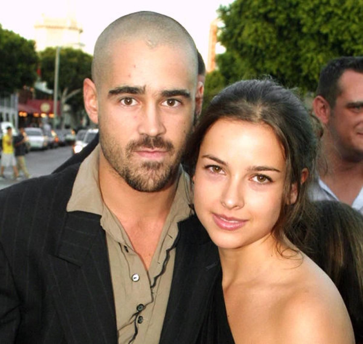 Shortest Celebrity Marriages and Relationships - The Spruce