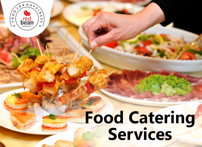 Health Care And Healthy Food Catering Services India Red Bean