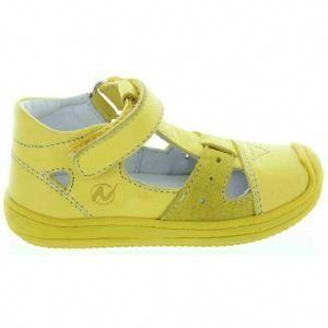 #KidsFashionCampaign Product ID:2304998882 # ... Orthopedic Shoes For Kids Australia
