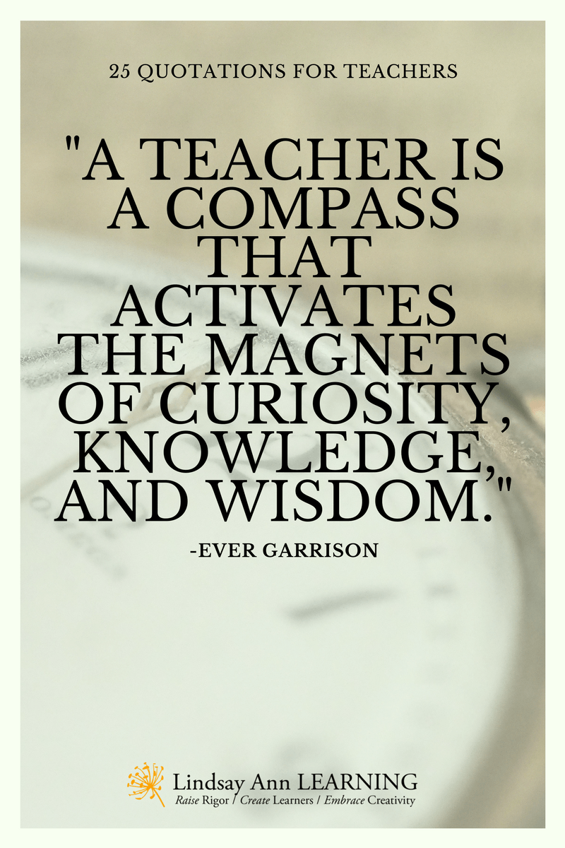 Image result for teaching quotes