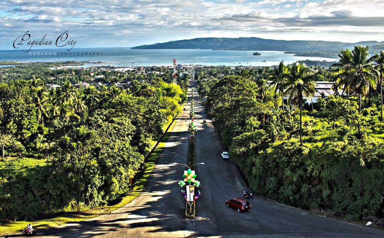 Pagadian city | Philippines travel, City, Philippines