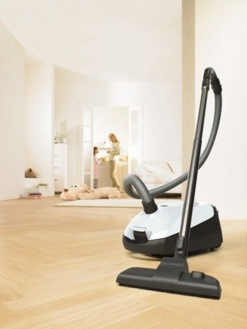 Best Vacuum For Wood Floors And Area Rugs