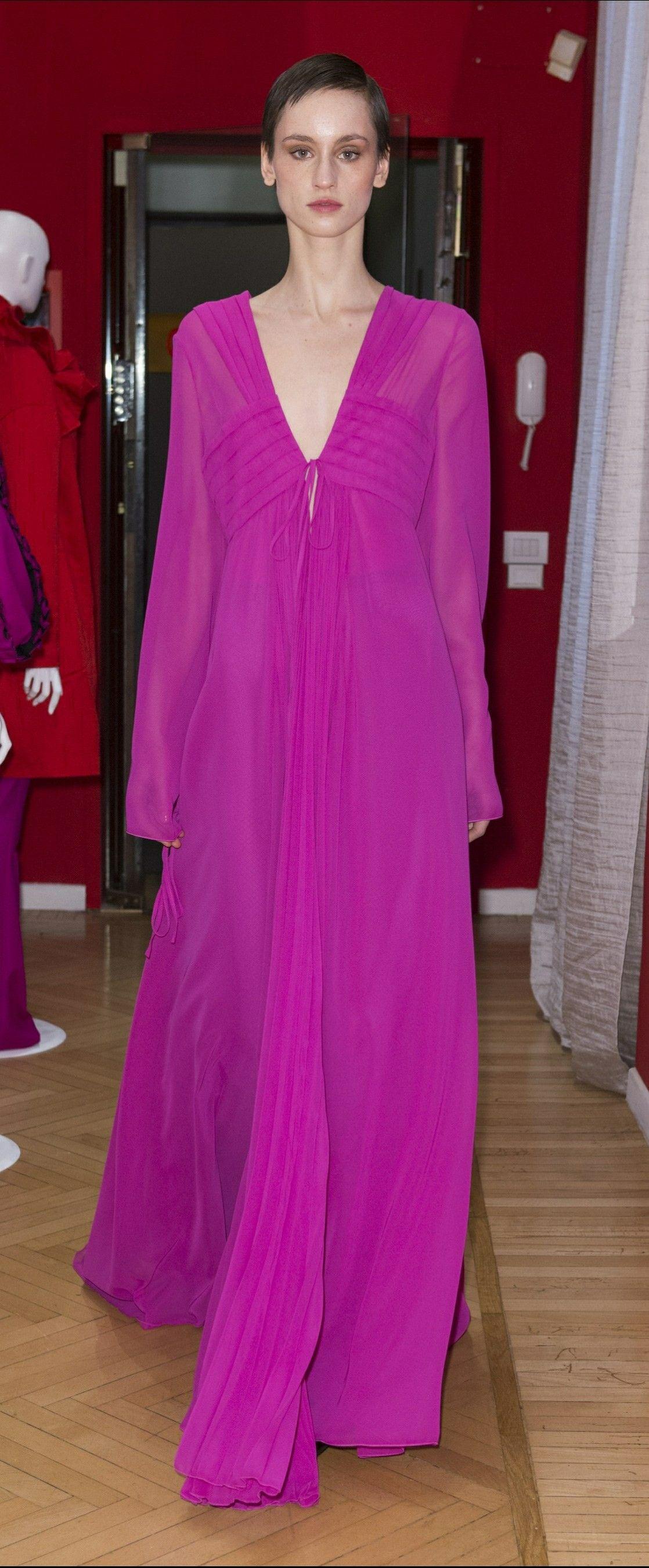 Excepcional Vestido De Novia Lorelai Ideas Ornamento Elaboración ...