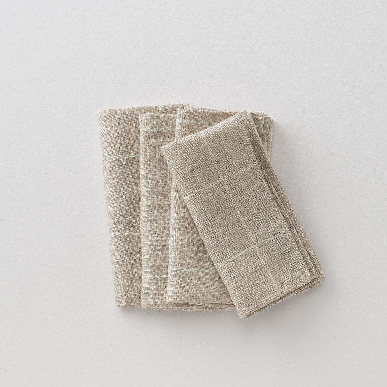 Patterned Cloth Napkins Best Ideas