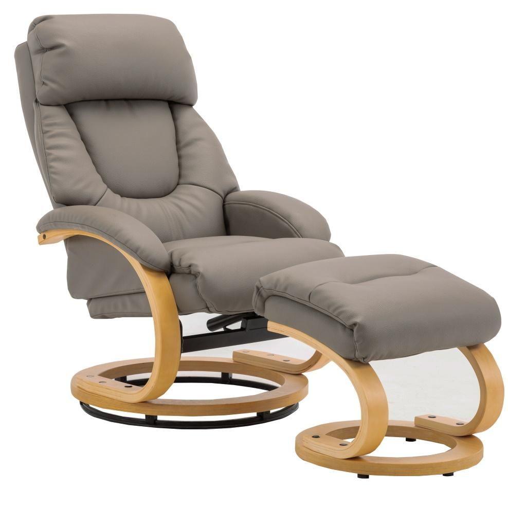 Livia luxury swivel recliner in 2020 swivel recliner