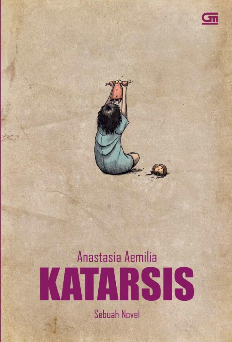 Ebook Novel The Jacatra Secret