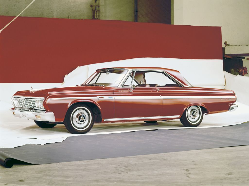 1964 Plymouth Sport Fury Hardtop Coupe Vp2 P 342 1963 64 Plymouth Muscle Cars Plymouth Fury Plymouth