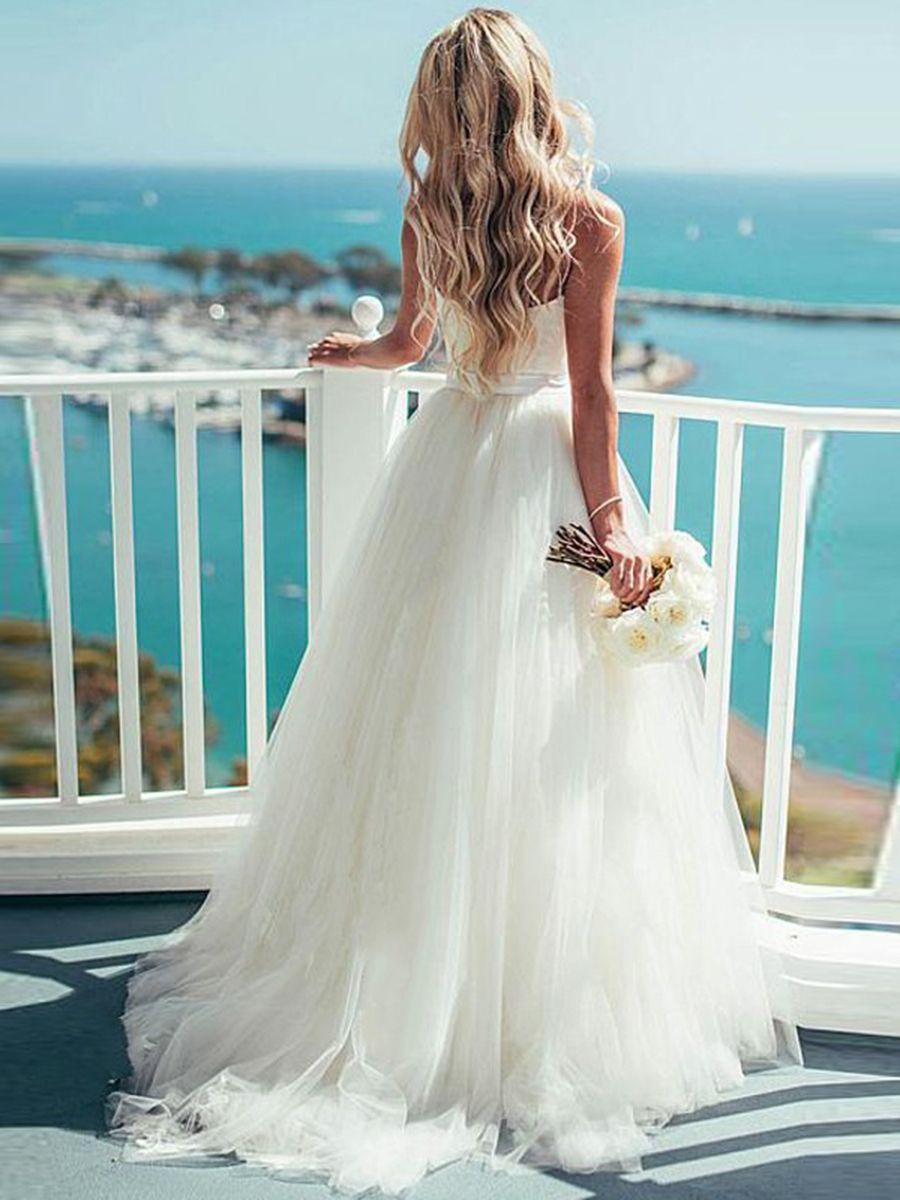 Beautiful Nice Dresses For Weddings Gallery - Wedding Ideas ...