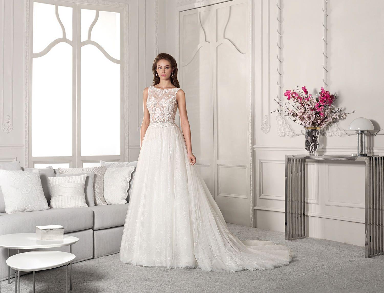 Wedding Dress Style 829 Wedding Dresses Romantic Wedding Dress