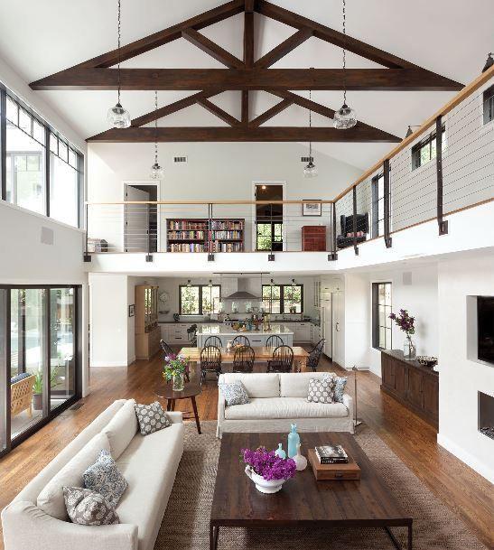 Wohnzimmer Ideen, Mein Haus, Hausbau, Rund Ums Haus, Inneneinrichtung,  Einrichten Und Wohnen, Runde, Architektur, Dachgeschosse