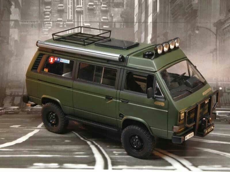 VW syncro | Transporter | Vw syncro, Vw bus t3, Vw vanagon