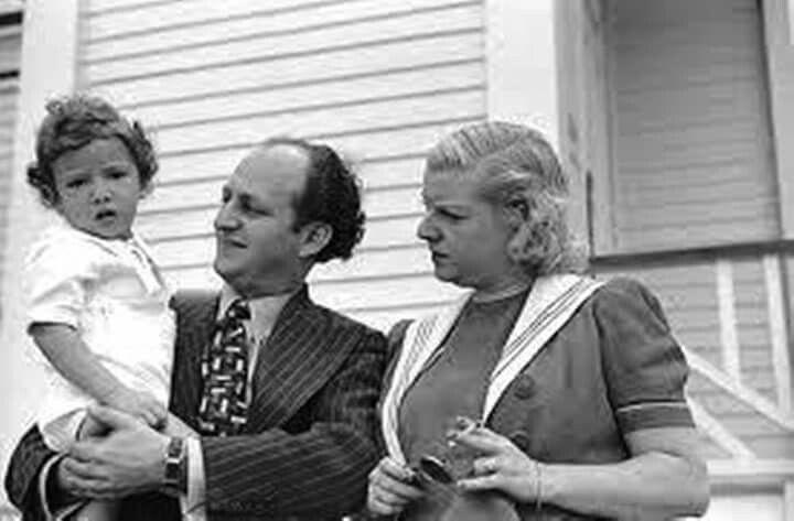 LARRY FINE y MABEL HANEY   Los tres chiflados, Fotos de famosos, Famosos