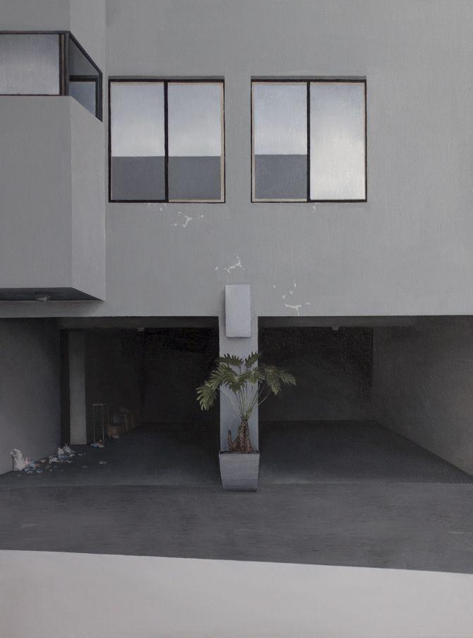 lugares- Pablo Montealegre