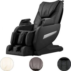 Best Deals And Free Shipping Shiatsu Massage Chair Massage Chair Electric Massage Chair