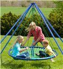 Photo of Compre juguetes, juegos y columpios para niños en interiores y exteriores