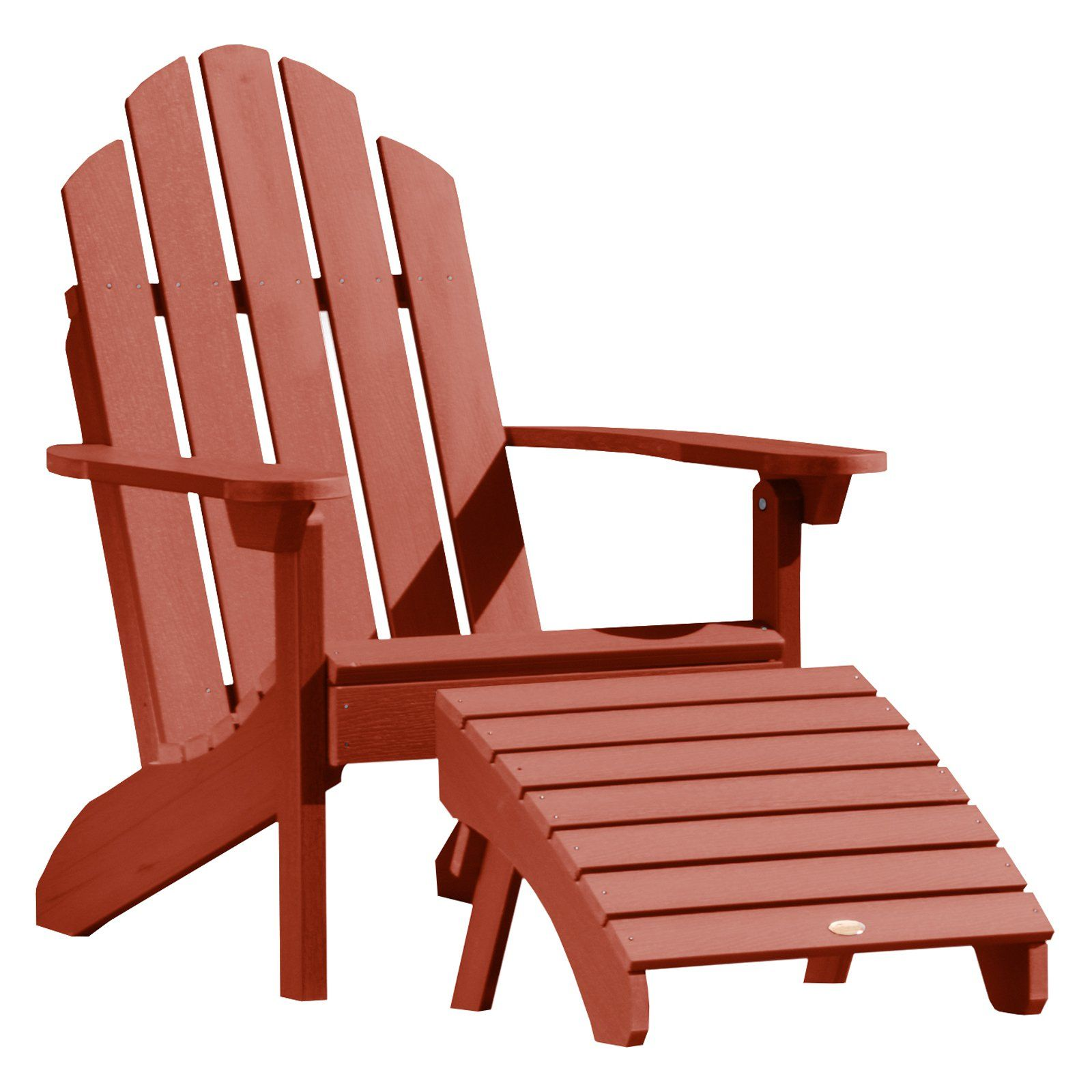 Fine Outdoor Highwood Usa Classic Westport Adirondack Chair With Squirreltailoven Fun Painted Chair Ideas Images Squirreltailovenorg