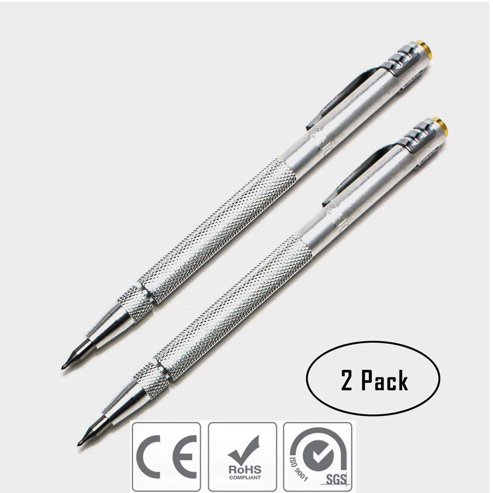 Carbide Scribers With Magnet Etching Engraving Pen For Glass Ceramics Accessory