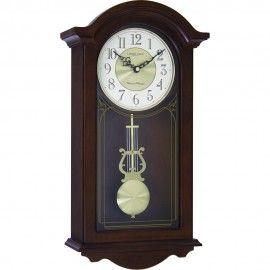 Pendulum Clocks Pendulum Clock Clock Antique Wall Clock