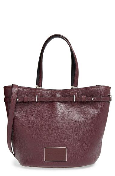 Marc By Marc Jacobs Ligero Flower Tote Marc Jacobs Bag Bags