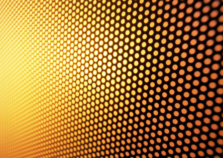 Fond d'écran hd : design 3 wallpaper fond ecran design 0074