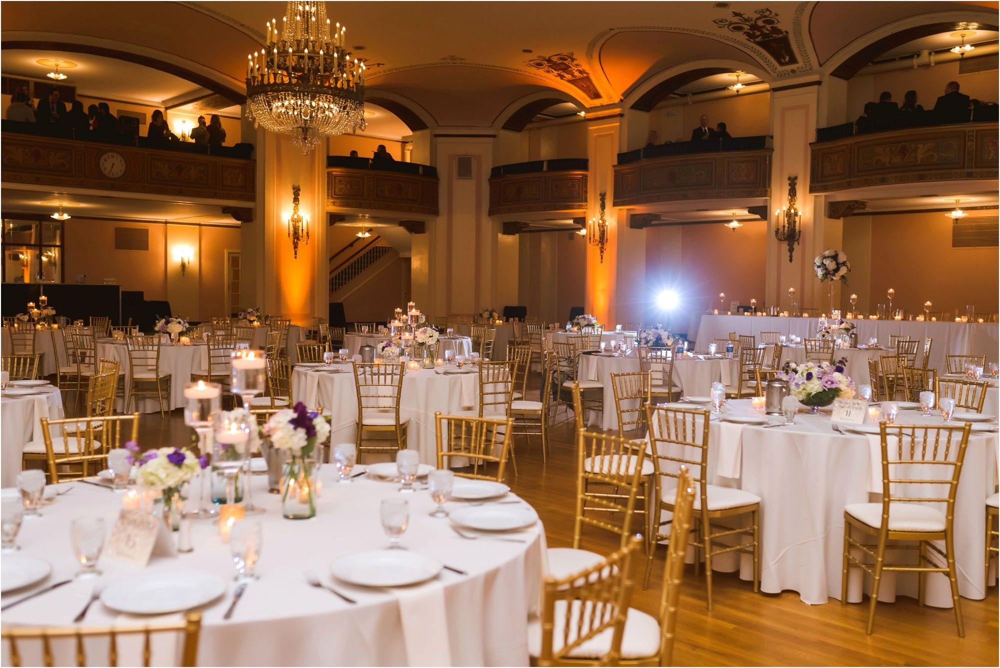 Ashley jim are married temple wedding masonic temple