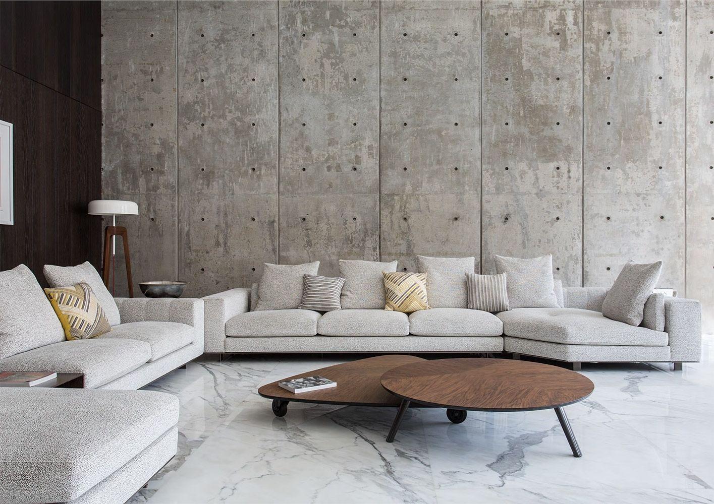 Home interior designers in chennai india private home in chennai  interiors u contract  en the
