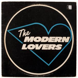 500 Greatest Albums Of All Time Modern Lovers Modern Lovers Rolling Stone The Modern Lovers Jonathan Richman I Love You Means