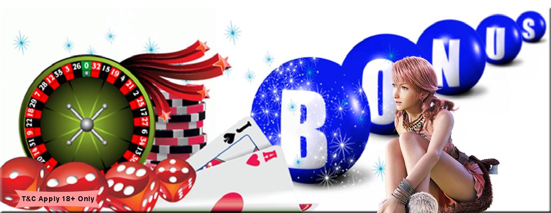 Learn Casino List to Gamble New Slots Casino UK Games