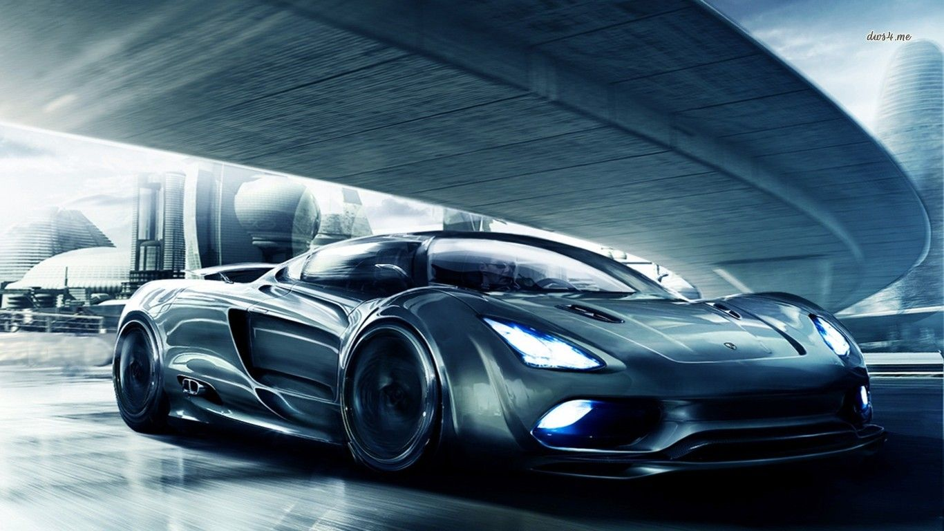 Superb 50 Super Sports Car Wallpapers Thatu0027ll Blow Your Desktop Away